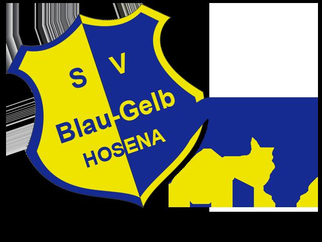 Abt. Schach des SV Blau-Gelb 1899 Hosena e.V.
